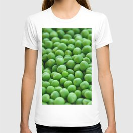 Seeds Fashion (Photographic Art) T-shirt