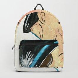 Haa! Backpack