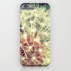 Back Yard Fun iPhone 6s Slim Case