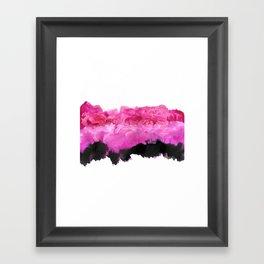 ATF99 Framed Art Print