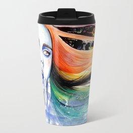 Flawless Dream Travel Mug