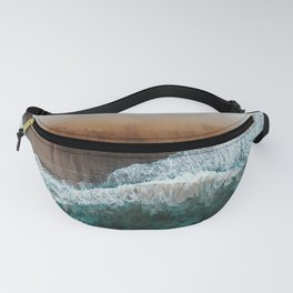 Sea 16 Fanny Pack