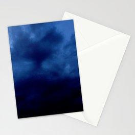 Sky Photography Stationery Cards