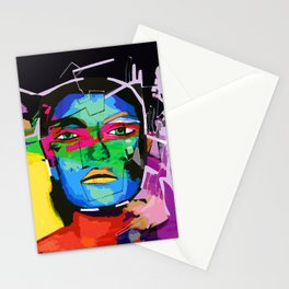 Paul(a) Stationery Cards