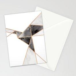 Tsuru III Stationery Cards