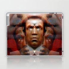 Cosby #2 Laptop & iPad Skin