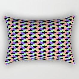 LIO3 DSC Rectangular Pillow