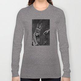 Persephone Long Sleeve T-shirt