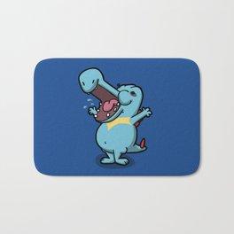 Pokémon - Number 158 Bath Mat