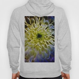 Margerite Wirral Supreme Hoody