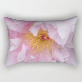 Pink Confection Rectangular Pillow