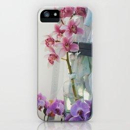Amsterdam (20) iPhone Case