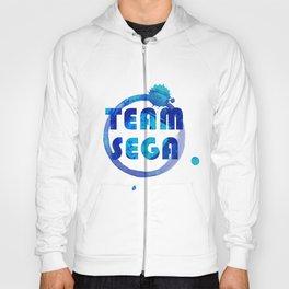 Team SEGA Hoody