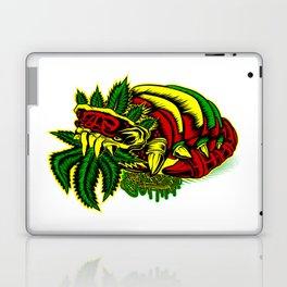 """ROYAL PROTEIN"" Laptop & iPad Skin"