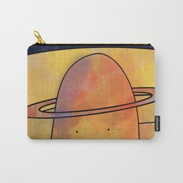 torinelli from Saturn (Guitars) Carry-All Pouch