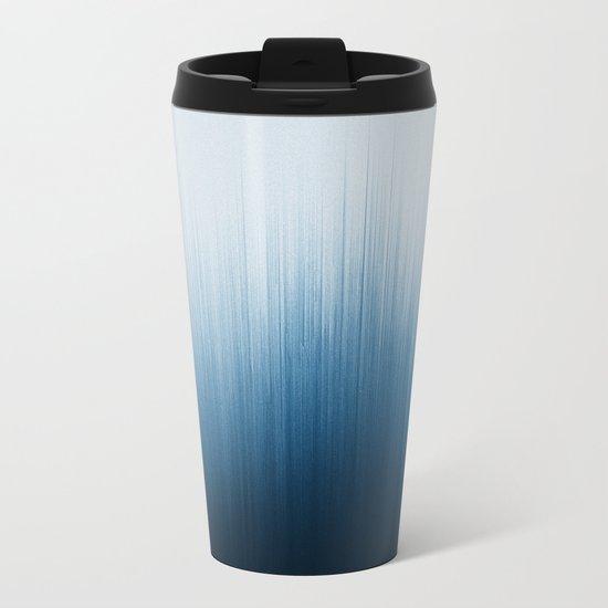 ABSYNTH Metal Travel Mug