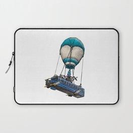 Fort nite box Laptop Sleeve