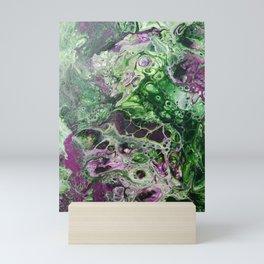 Seymour Mini Art Print