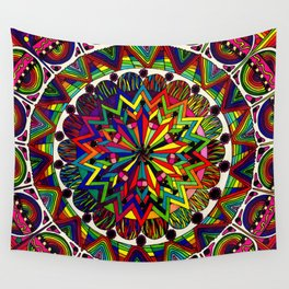 231 Wall Tapestry
