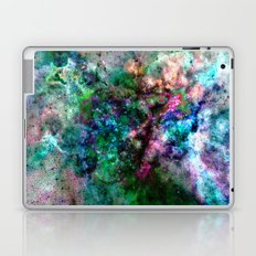 Everything is nothing 22 (therefore it was beautiful) Laptop & iPad Skin