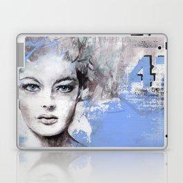 Romy Laptop & iPad Skin