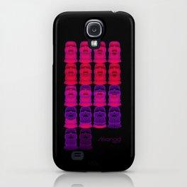 Arkanoid iPhone Case
