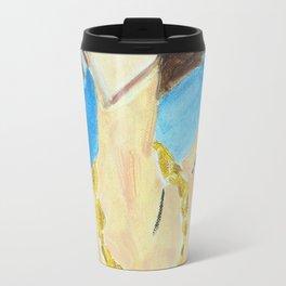 Whimsy Travel Mug