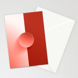 Goo Plus Gle Stationery Cards