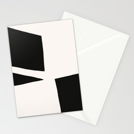 Architecture no. 1 Stationery Cards
