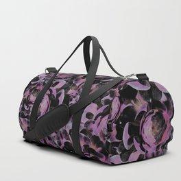 Garden Duffle Bag