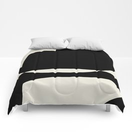 // Reverse 01 Comforters