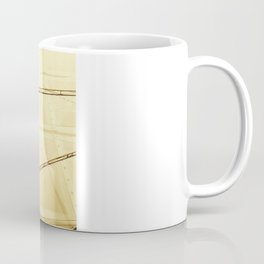 Im-possible Coffee Mug
