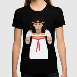 Queen Cleopatra T-shirt