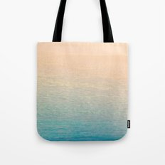 Calm Tote Bag