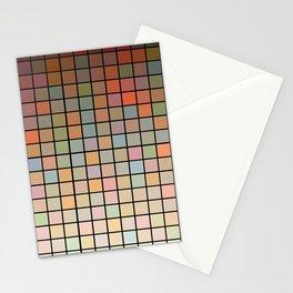 Breugel Stationery Cards