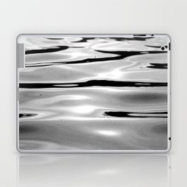 Water one Laptop & iPad Skin