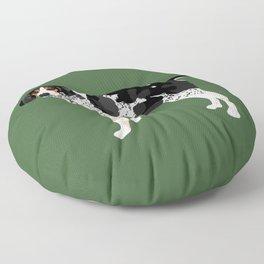 Remy Floor Pillow