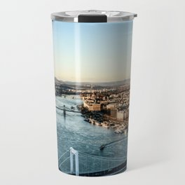 Danube Travel Mug
