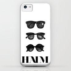 Haim iPhone 5c Slim Case
