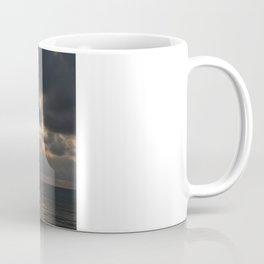 Jambiani Sunrise Coffee Mug