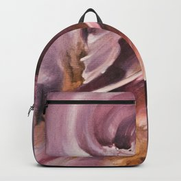 Regal Backpack