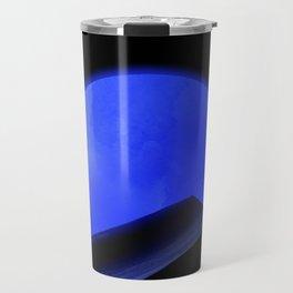 Blue Moon Release Travel Mug