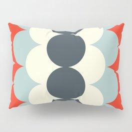 Gradual Modern Pillow Sham