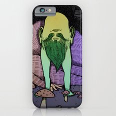 Cavefolk iPhone 6 Slim Case