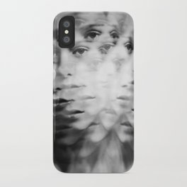 She'll Love you Forever  iPhone Case
