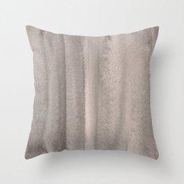 151208 5.Ivory Black Throw Pillow