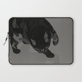 Sneak Laptop Sleeve