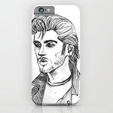 Greaser Zayn iPhone 6s Slim Case