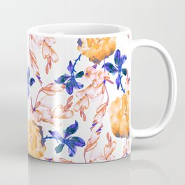 Lush Love Coffee Mug