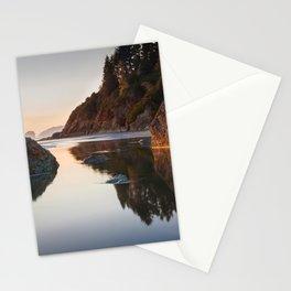 Passageway Stationery Cards